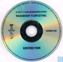 DVD / Video / Blu-ray - DVD - Gosford Park