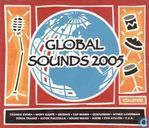 Global Sounds 2005