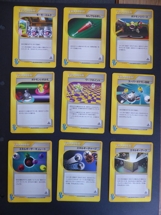 how to know if your pokemon cards are first edition