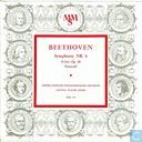 "Beethoven - Symphony No. 6 in F Major Op. 68 ""Pastoral"""