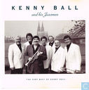 The very best of Kenny Ball and his Jazzmen