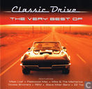 Classic Drive - The Very Best Of