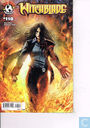 Witchblade 118