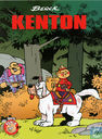 Strips - Kenton - Kenton