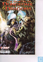 The worlds of Dungeons &Dragons 4
