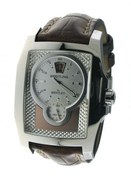 for prices dmcf flying b all htm breitling bentley