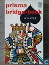 Prisma Bridge-boek