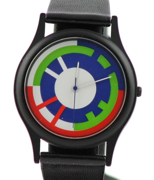 Verco Holland -- Men's watch