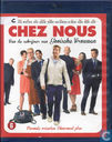 DVD / Video / Blu-ray - Blu-ray - Chez Nous