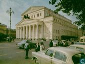 Bolshoi-theater (9)