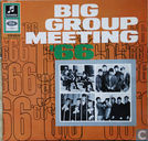 The Big Group Meeting '66