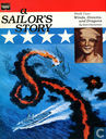 A Sailor's Story, Book Two: Winds, Dreams, and Dragons