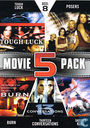 Movie 5 Pack 8
