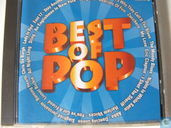 Best of pop