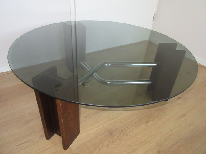 Vintage design coffee table catawiki for Nfpa 99 table 5 1 11