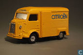 Citroën type H 'Citroen'