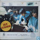 Platen en CD's - Beatles, The - A Collection of Beatles Oldies
