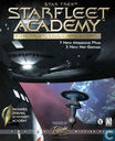 Star Trek: Starfleet Academy Checov's lost missions (add on)