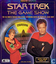 Star Trek: The Game Show