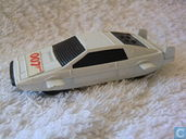 "James Bond "" 007 Lotus Esprit"""