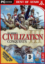 Civilization III : Conquest