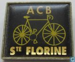ACB 5th Florine