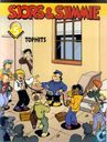 Comics - Kalle und Jimmie - Tophits