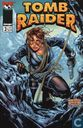 Comics - Lara Croft - Tomb Raider 3