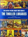 The Thriller Libraries