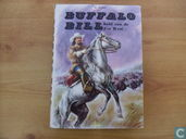 Buffalo Bill held van de Far West