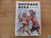 Buffalo Bill en Gele Hand