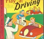 Play at driving