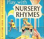 Play with nursery rhymes