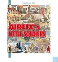 Airfix's little soldiers