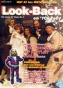 Look-Back on '70s Telly -  The Junior TV Times 4