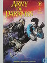 army of darkness 2 of 3