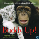 Buddy Up!
