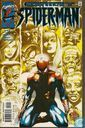 Webspinners: Tales of Spider-Man 12