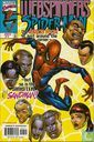Webspinners: Tales of Spider-Man 7