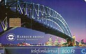 Bridges - Sydney Harbour Bridge