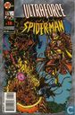 Ultraforce/Spider-Man 1