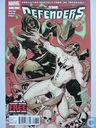 The Defenders 8