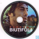DVD / Video / Blu-ray - DVD - Biutiful