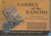 Carmen of the rancho