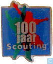 100 Years of Dutch Scouting