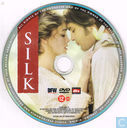 DVD / Video / Blu-ray - DVD - Silk