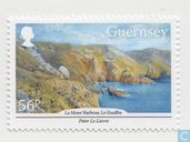 Artists from Guernsey