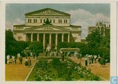 Bolshoi-theater (2)