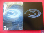 Halo 3 (Limited Edition)