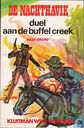 Duel aan de Buffel Creek